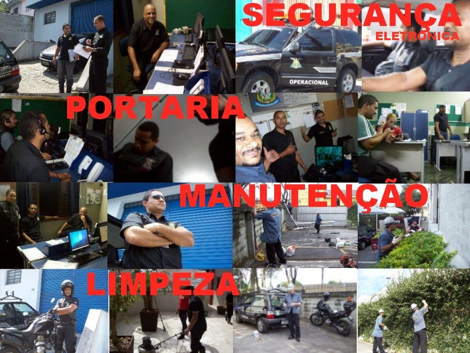 Serviço_de_Portaria